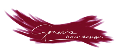 Genesis Hair Design - Click for Index